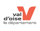 02-val-d-oise.png
